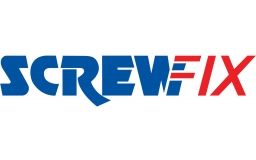 Screwfix Online Shop