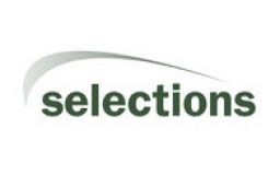 Promocje Selections