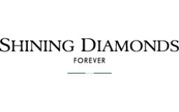 Shining Diamonds Online Shop