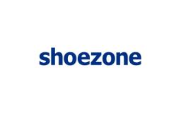 Shoe Zone Online Shop