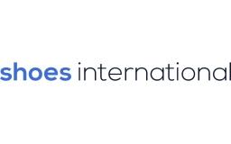 Shoes International Online Shop