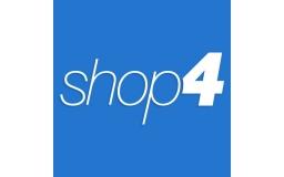 shop4world Online Shop