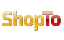ShopTo Online Shop