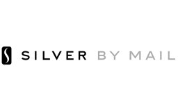 Silver By Mail Online Shop