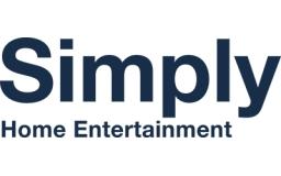Simply Home Entertainment Online Shop