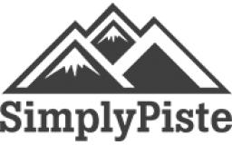 Simply Piste Online Shop