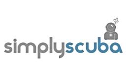 Simply Scuba Online Shop