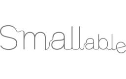 Smallable Online Shop