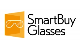 SmartBuyGlasses Online Shop