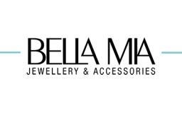 Bella Mia Boutique Online Shop