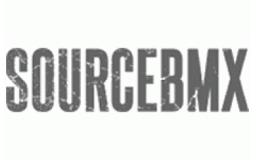 Sourcebmx Online Shop