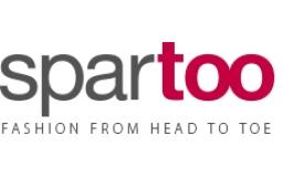 Spartoo Online Shop