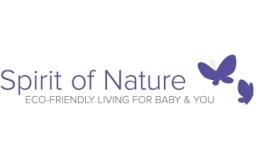 Spirit of Nature Online Shop