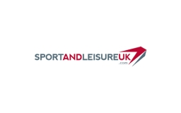Sport and Leisure Online Shop