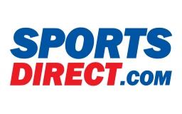 SportsDirect Online Shop