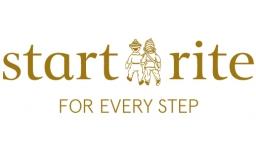 Start Rite Shoes Online Shop