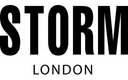 STORM Online Shop