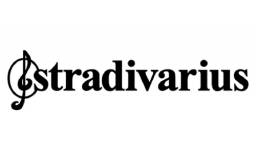 Stradivarius Online Shop