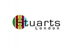 Stuarts London Online Shop