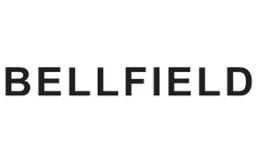 Bellfield Online Shop