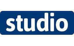 Studio Online Shop