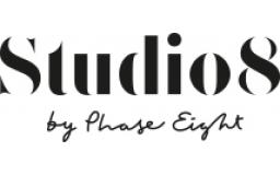 Studio 8 Online Shop