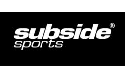 Subside Sports Online Shop