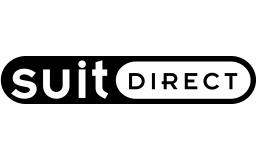 Suit Direct Online Shop
