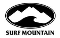 Surf Mountain Online Shop