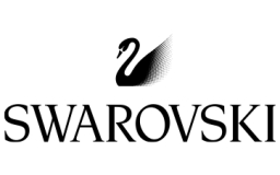 Swarovski Online Shop