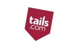 Tails Online Shop