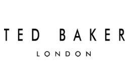 Ted Baker Online Shop