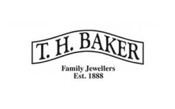 T. H. Baker Online Shop