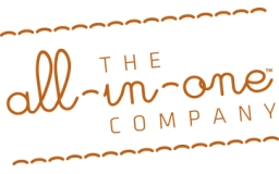 The All in One Company Online Shop