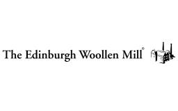The Edinburgh Woollen Mill Online Shop