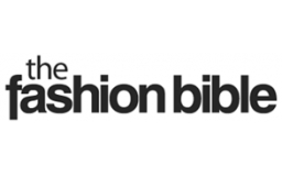 The Fashion Bible Online Shop