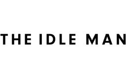 The Idle Man Online Shop