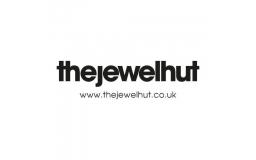 The Jewel Hut Online Shop