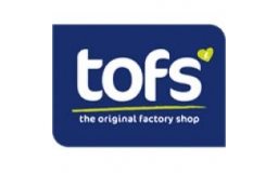 The Original Factory Shop Online Shop