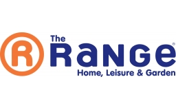 The Range Online Shop