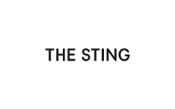 The Sting Online Shop