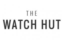 The Watch Hut Online Shop