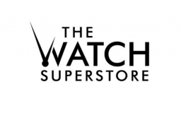 Promocje The Watch Superstore