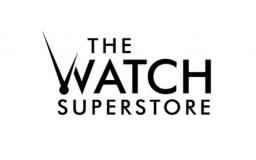 The Watch Superstore Online Shop