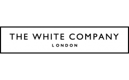 The White Company Online Shop