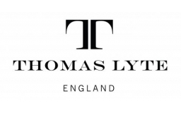 Thomas Lyte Online Shop