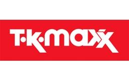 TK Maxx Online Shop