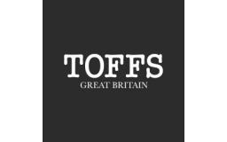Toffs Online Shop