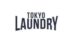 Tokyo Laundry Online Shop