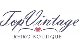 Top Vintage Online Shop